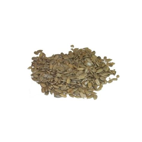 seeds mountain man nut and fruit co 174