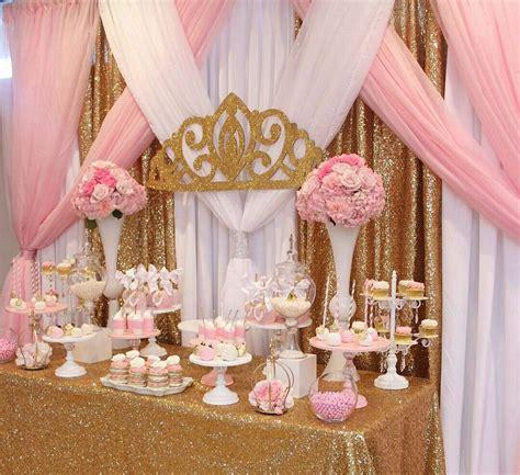 Quinceanera Decoration Ideas by Quince Decorations Ideas 29 Bridalore