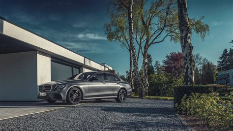 Mercedes V Class 4k Wallpapers by Mbsocialcar Wallpaper Mercedes E Klasse