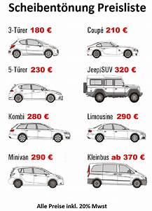Auto Komplett Folieren Kosten Was Kostet Autofolierung Auto
