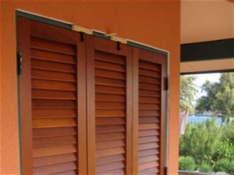 louvred doors louvered shutter doors for dogtrot porch