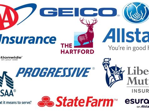 Top 10 Car Insurance Companies Usa Best 10 Auto Insurance. Facility Management Certification. How Much Is Dish Network Internet Per Month. International Business Classes. Salary Physical Therapist Free Website Bilder. Florida Commercial Insurance. Local Movers Franklin Tn Jeep Dealer Orlando. Honda Civic 2010 Pictures Rodent Control Tips. Electronic Data Interchange Edi