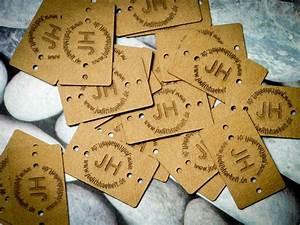 Etiketten Selber Machen : etiketten ~ Michelbontemps.com Haus und Dekorationen