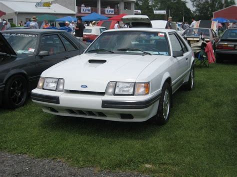 mustang svo coolest 25 best ideas about mustang svo on mustang