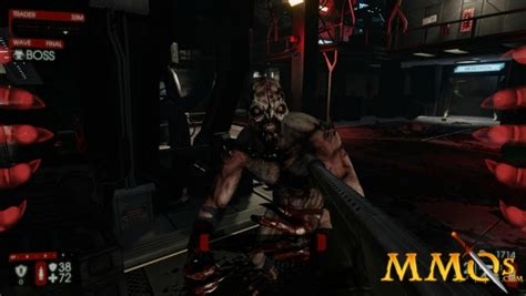 killing floor 2 best solo class killing floor 2 review mmos