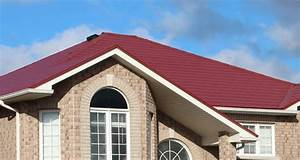 Roofing Estimating Calculator In 2020