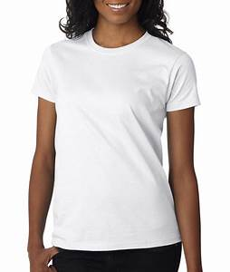 Tshirt Tshirts Women Tshirt T Shirts Women T Shirts T ...