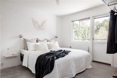 renovated apartment  open social floor plan