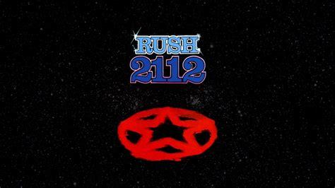 Rush HD Wallpaper (67+ images)