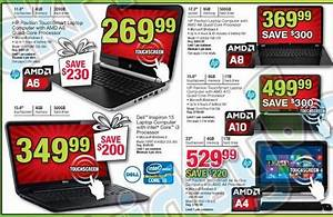 Black Friday Pc : office depot black friday 2013 ad leaks laptop desktop tablet pc deals zdnet ~ Frokenaadalensverden.com Haus und Dekorationen