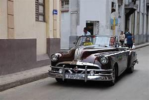 Vieille Voiture Pas Cher : les vieilles voitures de cuba inspiration for travellers ~ Gottalentnigeria.com Avis de Voitures