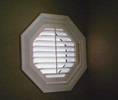 1000 images about flooring and window treatments on