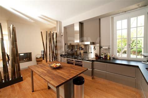 maison a louer bordeaux location maison bordeau location avec cuisine 233 quip 233 e droit locataire