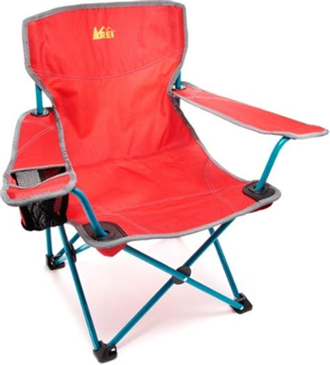 Rei Small Folding Chair by Rei C Chair Rei