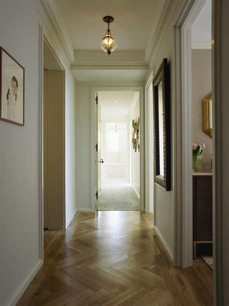 simple hall corridor design ideas  house decoration