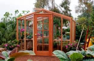 small green home plans am looking for wood project wood greenhouse plans pdf