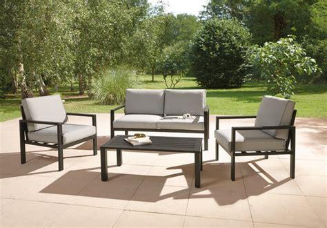 leclerc canape salon de jardin à brico dépôt royal sofa idée de