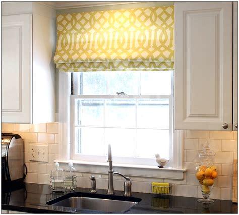 kitchen curtain ideas small windows small bathroom window treatment ideas kitchentoday