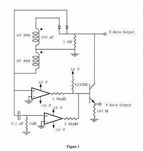 solved how to modify curve tracer circuit to test both np With electrical wiring circuit tracers sparkyuonline