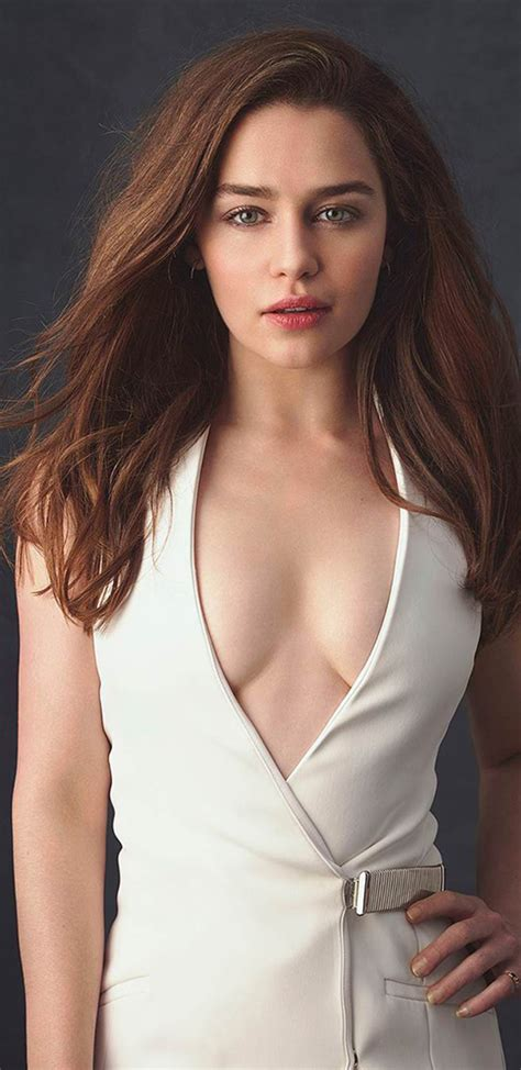 1988) is a british actress best known for playing daenerys targaryen in the hbo television adaptation of 'game of thrones.' find more emilia clarke pictures, news and information. 1440x2960 Emilia Clarke 2018 HD Samsung Galaxy Note 9,8, S9,S8,S8+ QHD HD 4k Wallpapers, Images ...