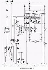 Citroen Xsara Picasso Fuse Box  Citroen  Auto Fuse Box Diagram