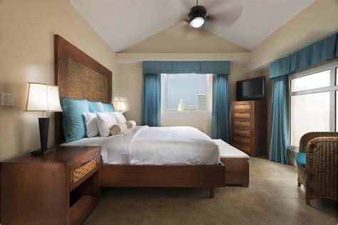 Vacation Suites In Aruba Palm Beach  Aruba 2 Bedroom Suites
