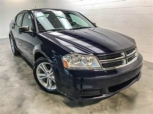 Owners Manual For 2013 Dodge Avenger
