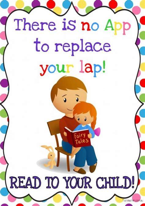 app  replace  lap read   child