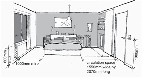 Living Room Window Dimensions by Standard Height Of Two Story House Best Interior