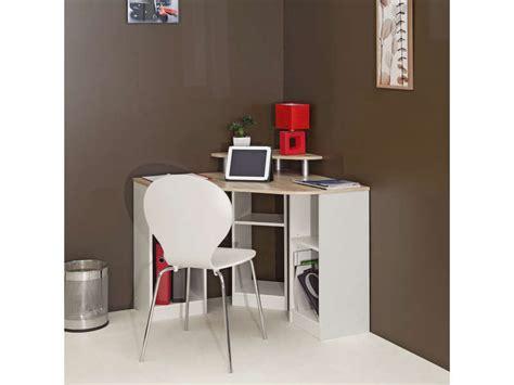 conforama bureau d angle bureau d 39 angle vente de bureau conforama