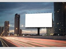Five Reasons Why Billboards can be the Game Changer for