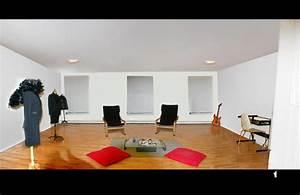 Quadratmeter Berechnen Wohnung : ferienwohnung in harlem mieten 4089302 ~ Themetempest.com Abrechnung