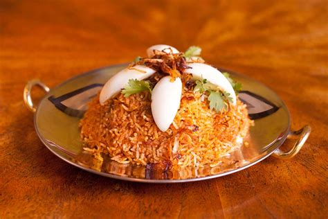 east indian cuisine east india company best indian food downtown portland