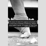 Fitness Women Inspiration Wallpaper | 390 x 600 jpeg 37kB