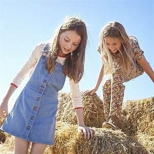 Kleider Zum Schulanfang : schulanfang mode f r coole kids bei boden ~ Orissabook.com Haus und Dekorationen