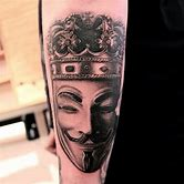 v-for-vendetta-tattoo-ideas