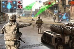 defense innovation board recommends   boost
