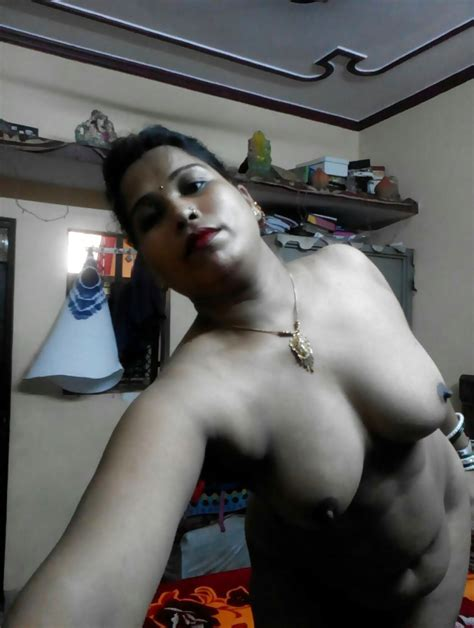 Sexy Indian Desi Bhabhi Chut Chudai Huge Boobs Nangi Sex Sagar The Indian Tube Sex Ocean