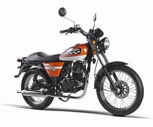 Moto Avec Permis B : permis moto 125 auto ecole d 39 ile et vilaine ~ Maxctalentgroup.com Avis de Voitures