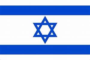 Jewish Flag gif by Chickmag1190 Photobucket