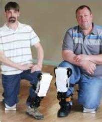 knee pads for hardwood floor installers proknee celebrates 25th anniversary with new knee pad
