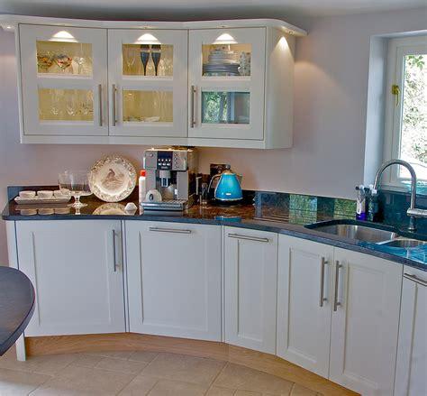 kitchen design kent oast house kitchen potts 1242