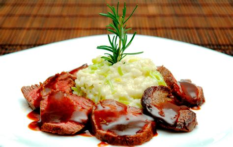 cuisine cr饌tive gourmet brasilia comida asiática na sul