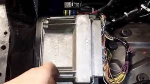How To  Lsx Wiring   Update    Stand Alone Fuse Panel