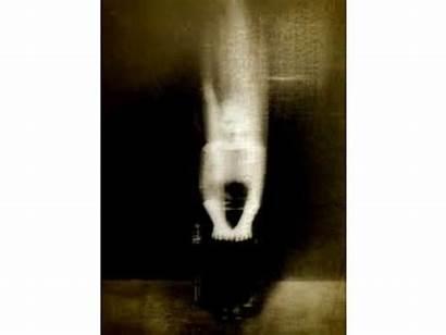Paranormal Investigator Janusz Speak Kitty Interview Dead
