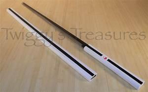 Naruto Sasuke Uchiha's Sword SF3240 - Anime Swords