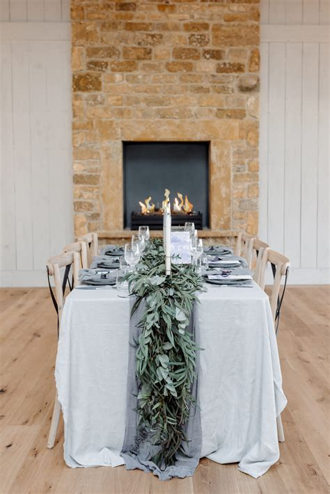 Modern Luxe Grey & Violet Wedding Ideas Whimsical