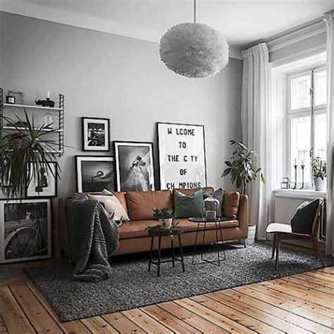 Best 25+ Scandinavian living ideas on Pinterest