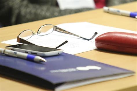 Notiks uzņemšana divās doktora studiju programmās   liepajniekiem.lv