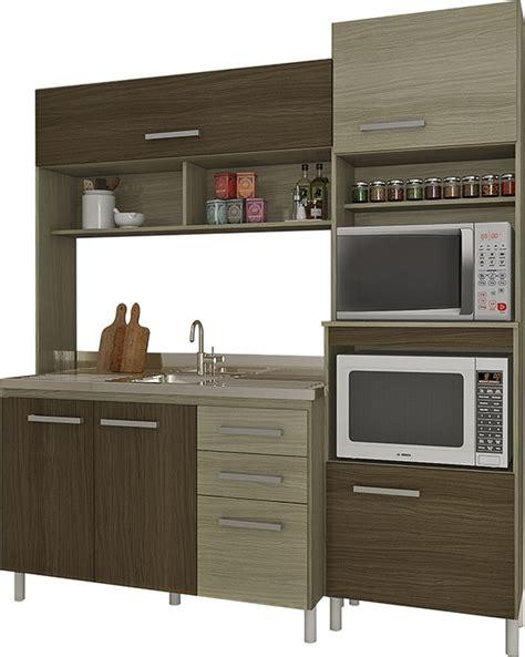 mueble alacena cocina compacta  mesada incluida divino